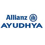 AllianzAyudhya150x150