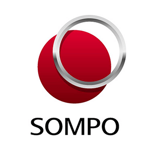 ซมโปะ