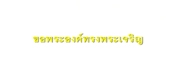 Text28